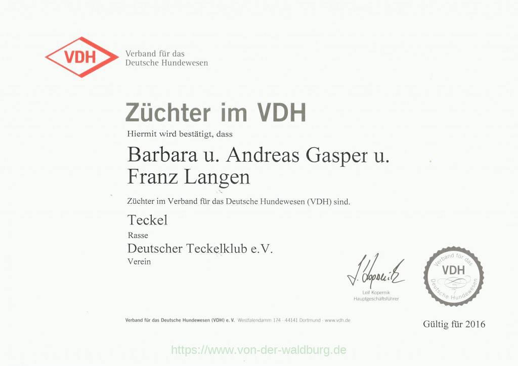 Zuechter-im-VDH-2016_Page_1