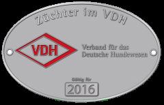 cropped-VDH-ZIVPlakette-2016.png