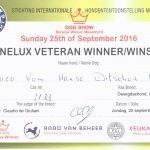 nico-benelux-winner-2016-nl_page_1